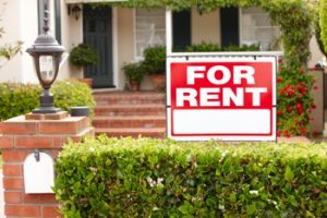 infos for landlords and tenants